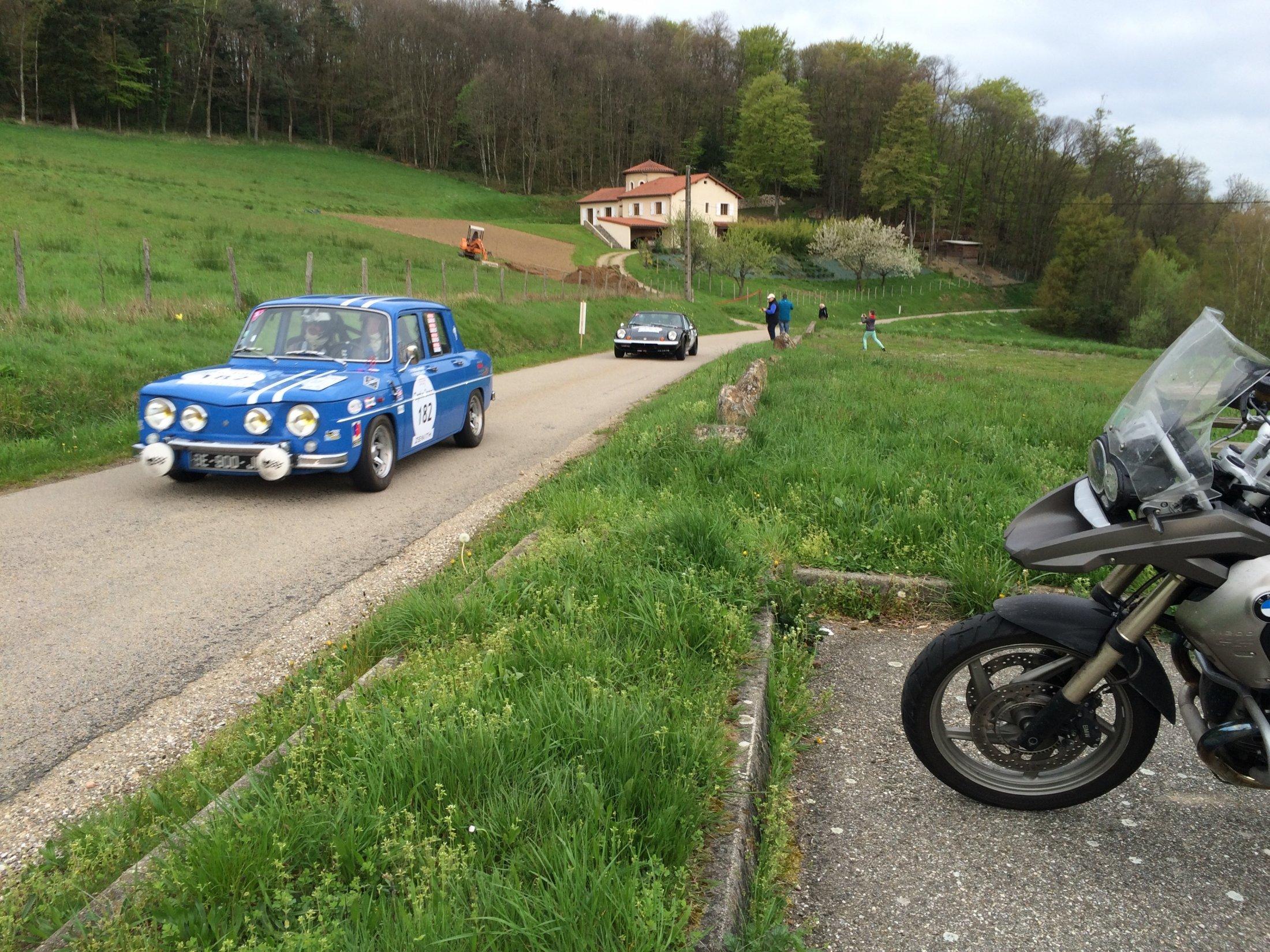 Tour-Auto-2016-46