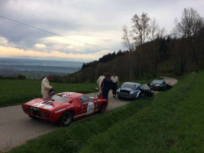 Tour-Auto-2016-61