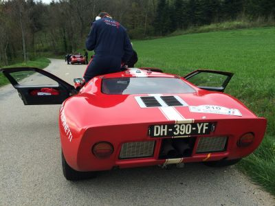 Tour-Auto-2016-67